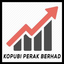 Logo_Koperasi