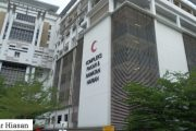 COVID-19: KES TERBARU LIBATKAN WANITA RAKYAT MALAYSIA BARU PULANG DARI JEPUN