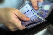 BANK, PERNIAGAAN YANG UNTUNG BERBILION SETIAP TAHUN