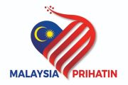LOGO DAN TEMA HARI KEBANGSAAN HARI MALAYSIA 2020